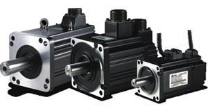 自动化:经销伦茨 EVS9323-ESV100 现货供应