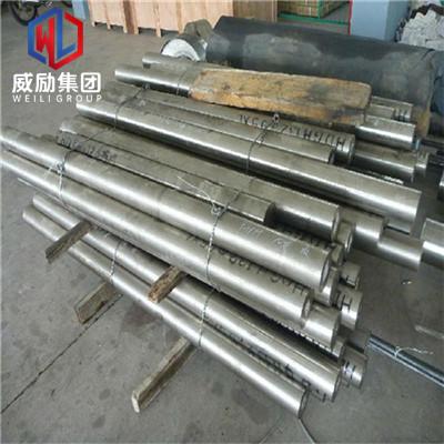 即墨SAF 2304对应中国牌号功效及作用