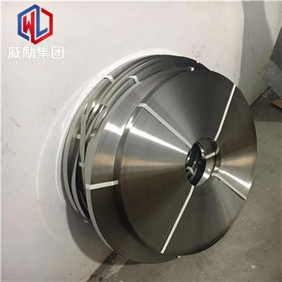 海宁6J22合金钢怎么测硬度