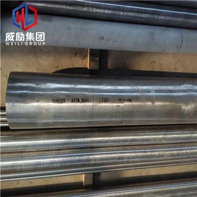 新兴SS 2384板材圆钢管