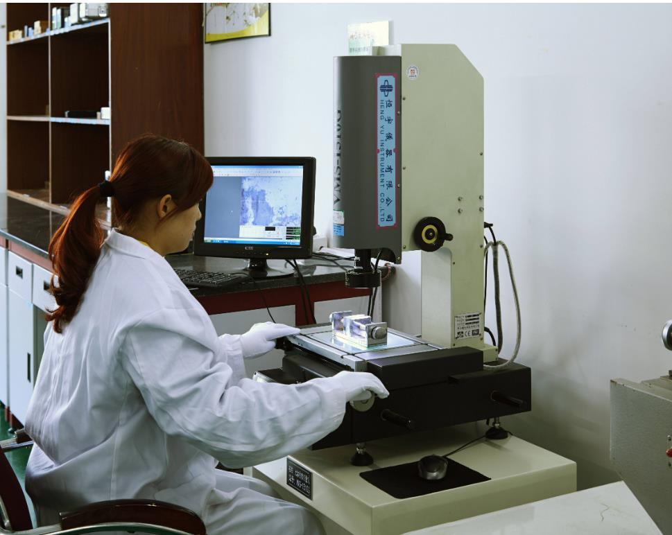 信阳市计量工具计量校正测试中心-计量设备 校验