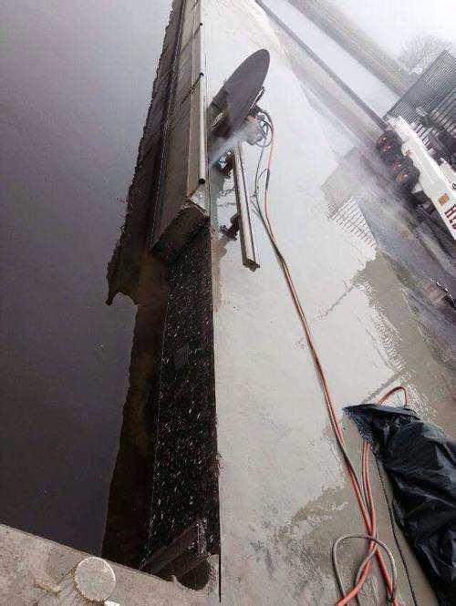西安钢筋混凝土拆除施工团队(工期短)-开门窗现货供应-「晟睿建筑工程」