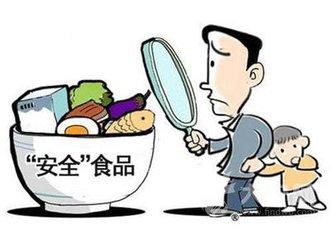 江门过期饮料广东销毁公司