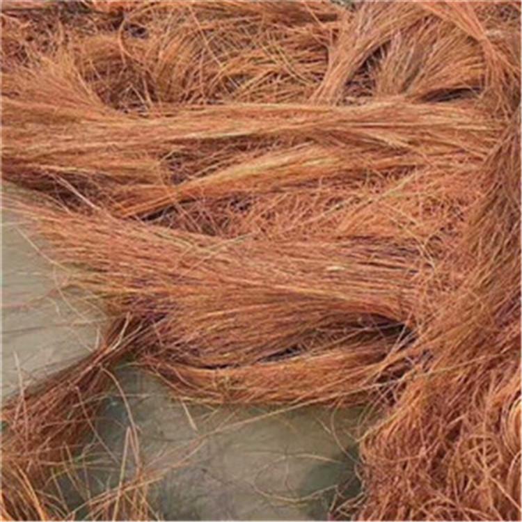 中山1200电缆回收 中山回收高压电缆 彦吉电缆回收