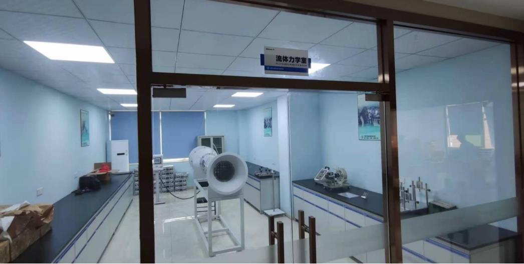 深圳拌合站工程试验设备仪器校验计量中心-计量