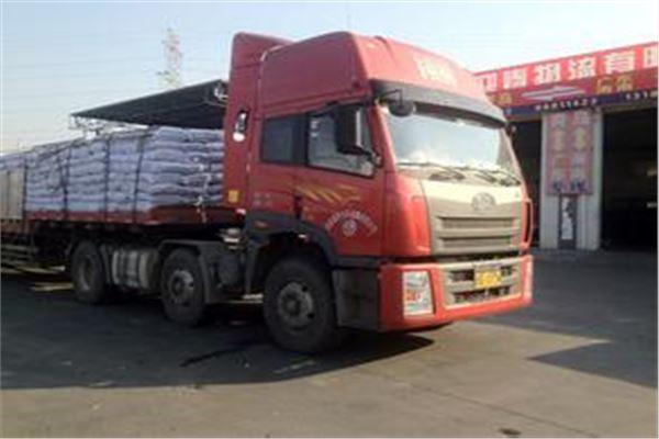 佛山市禅城区到/至襄阳市搬家搬厂大中小型货车