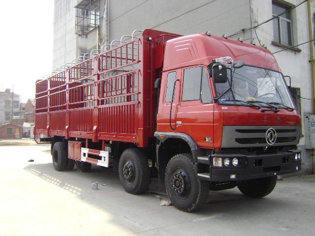 茂名到上海宝山长途大中小型货车天天有车