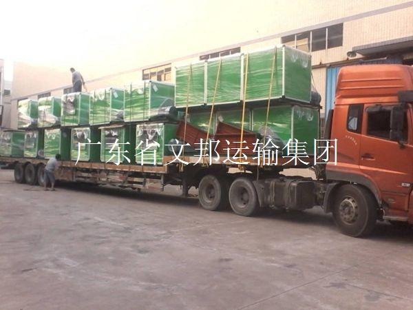 广州到北京怀柔搬家搬厂货车出租天天有车