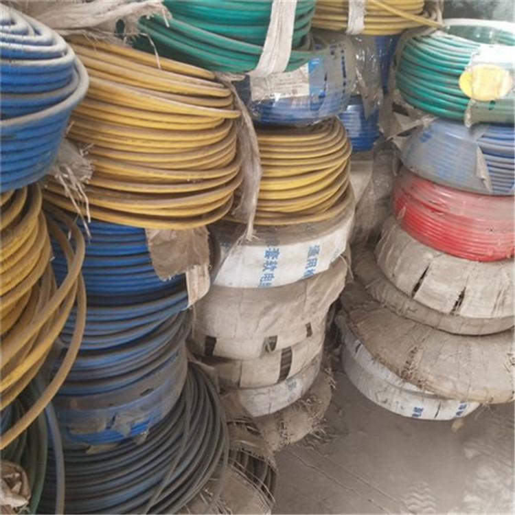 江门1600电缆回收 江门回收高压电缆 彦吉电缆回收