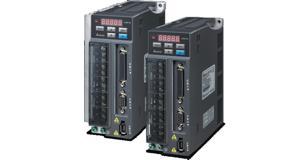 代理伦茨 E82EV302K4C200 原装库存