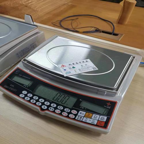 福安美国双杰电子称---尤溪600公斤电子秤