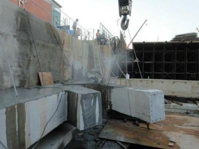 厂家出售(花岗岩切割串珠绳)-梅州支撑梁切割施工队伍