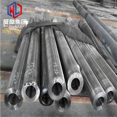 萧县SUS431锻件熔点