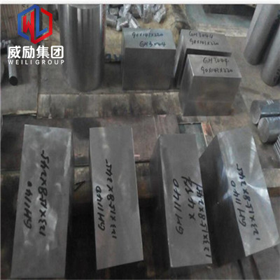 三明ASP2005高速钢合金硬度