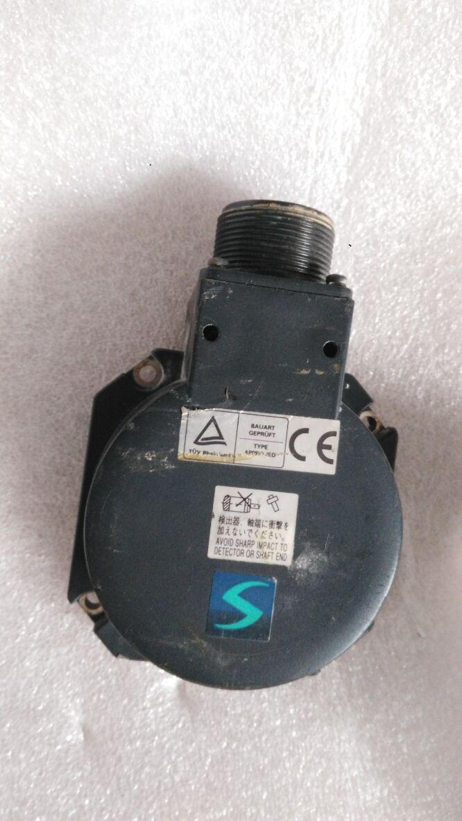 SGMAS-04A2A21漳州市大量回收工控设备