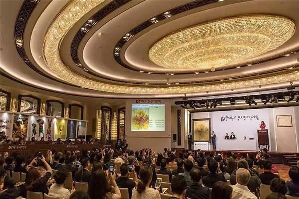 2021北京匡时拍卖公司一年几次拍卖会-欢迎来电征集连线
