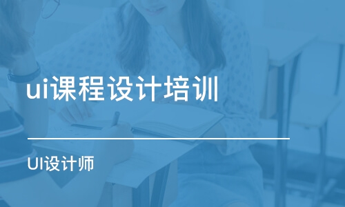 张家口考物流管理师证怎么考如何报名参加考试职业培训