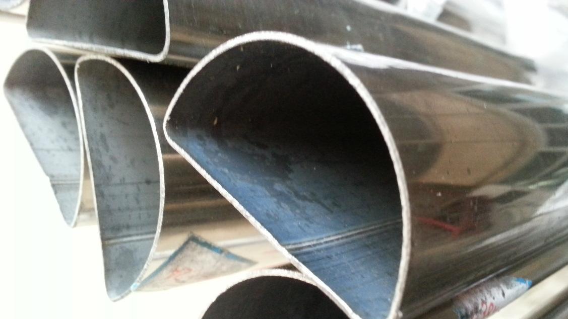舟山新区20#异型钢管哪里可以订做