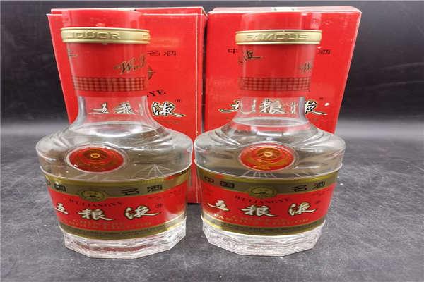 济宁回收1985年茅台酒长期回收报价