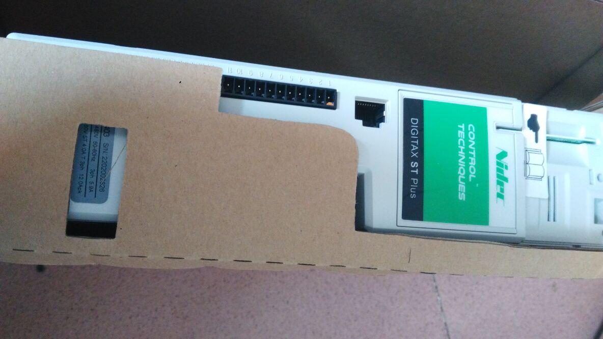MHM502A1F保山市长期回收工控设备
