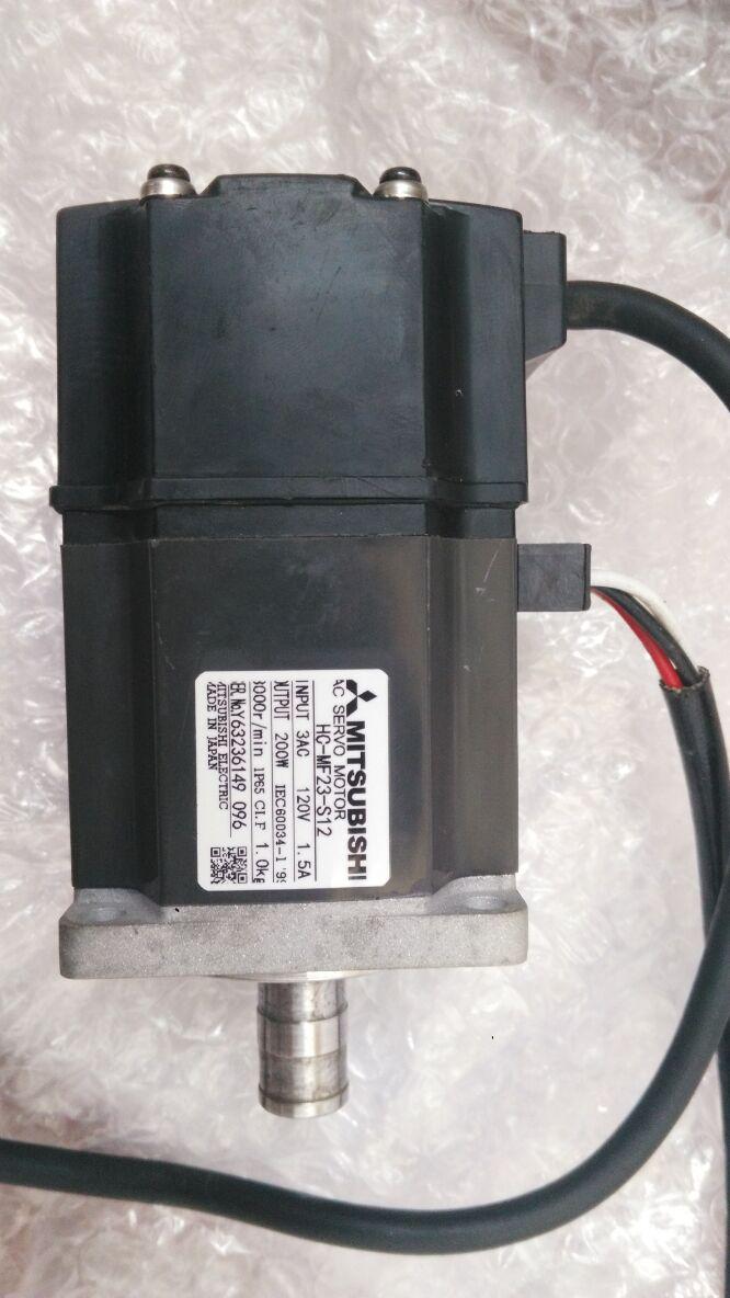 MDD403A1VK连云港市常年收购工控设备