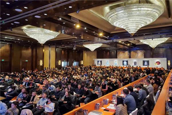 2021北京嘉德拍卖公司一年几次拍卖会-欢迎来电送拍合作电话