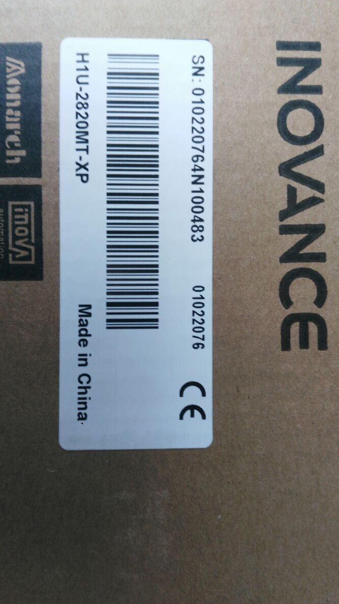 MQMA082S2P昭通市常年回收工控设备
