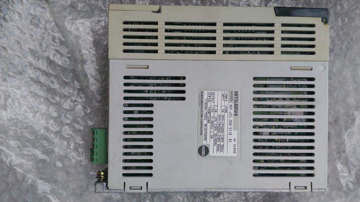 SGMAS-08ADA-SY11马鞍山市长期收购工控设备