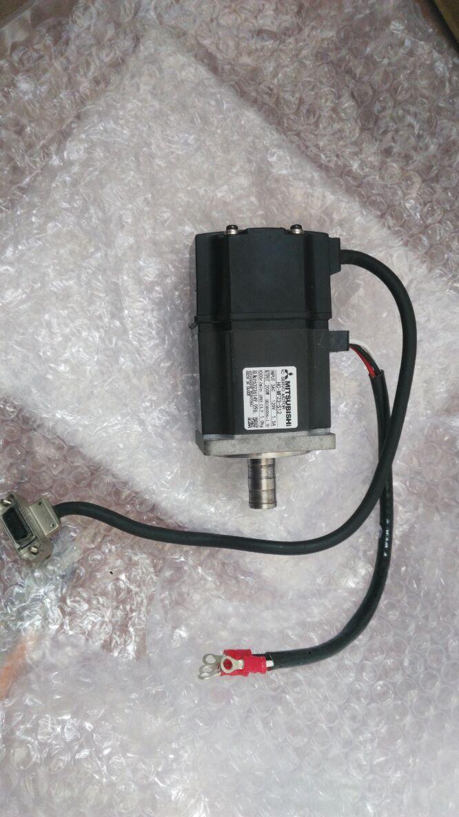 SGDS-A5A12A-Y511通辽市高价收购工控设备