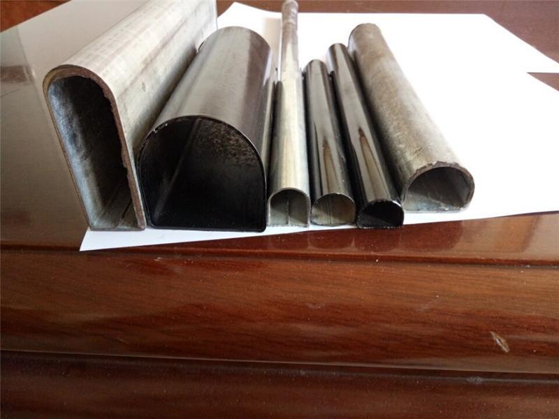 河南安阳20#异型钢管价格多少钱