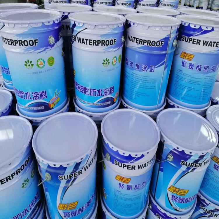 销售 江西省萍乡市非固化沥青防水涂料厂家@中金凯销售部