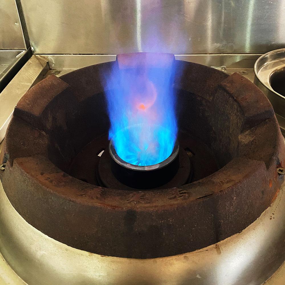 河池天峨明火点不燃无醇植物油炉灶实体项目创业