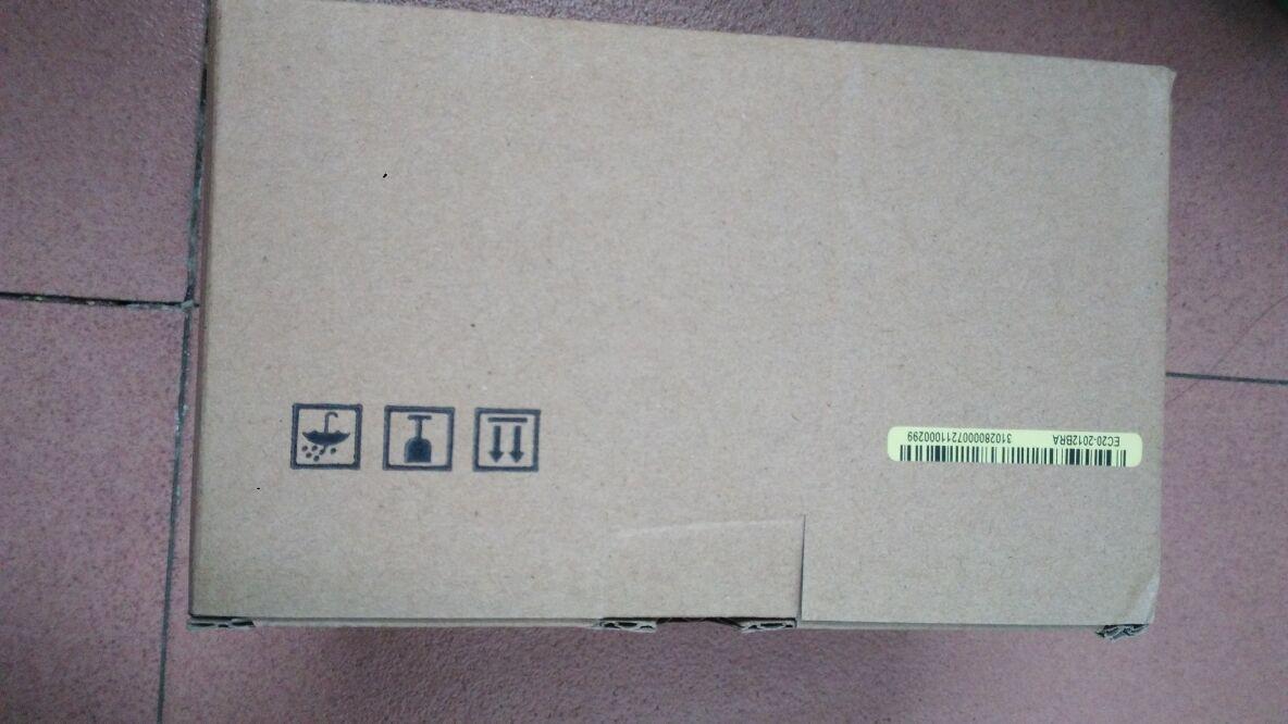 MDMA502A1C铁岭市大量收购工控设备