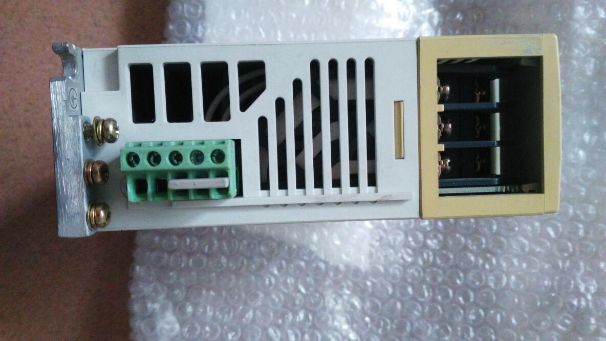 MHD153A1VE宣城市高价收购工控设备