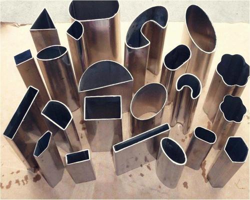 山西长治20#异型钢管价格多少钱