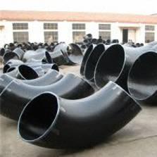 郑州惠济煤粉管道耐磨弯头厂家生产厂家