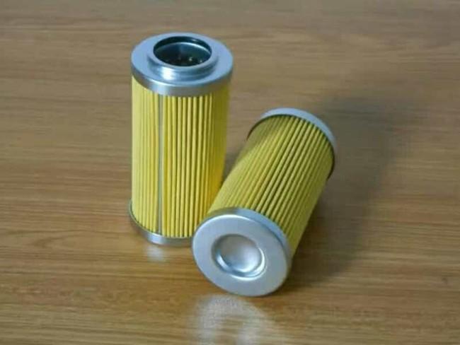 榆林IX-1000X180全新产品\价格图片\报价\市场报价