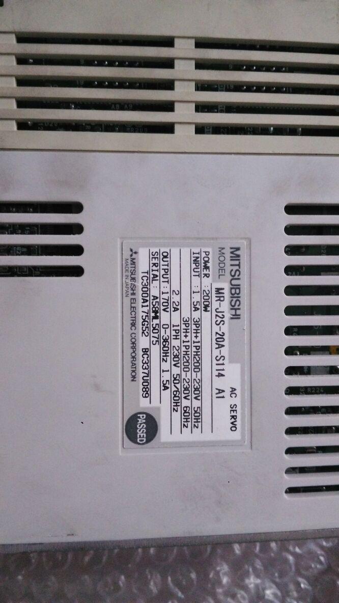 MSM042C2G昭通市大量收购工控设备