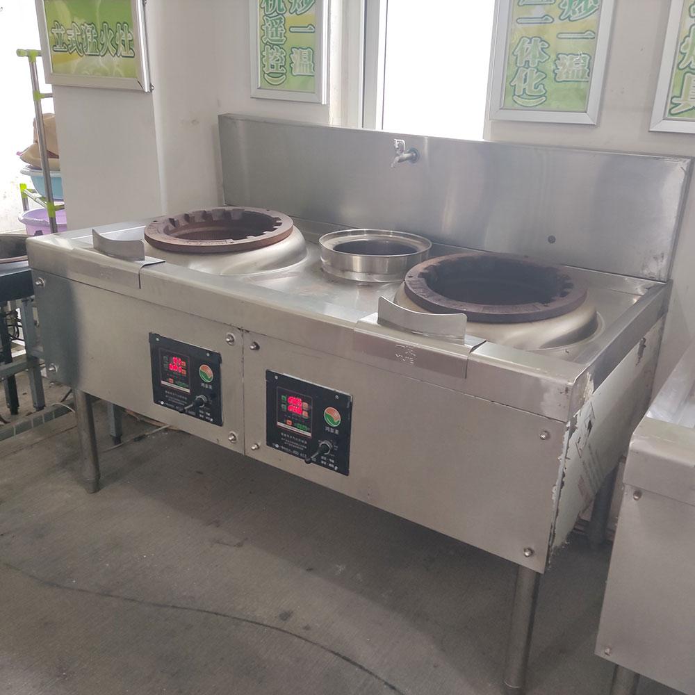 新疆阿克苏无醇植物油燃料餐饮燃料招区域代理商