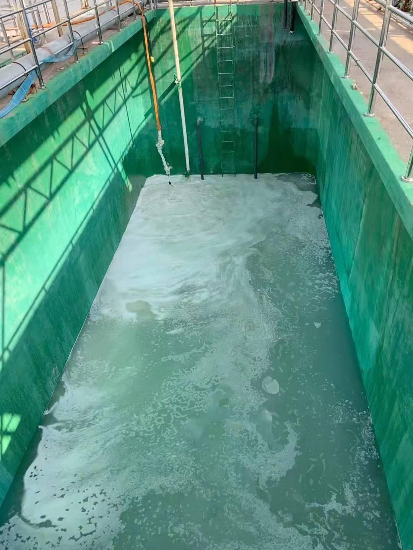 2021精选商家——台州市温岭市清理沉淀池施工单位市场价格
