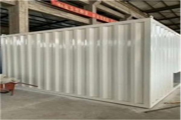 貴陽聚氨酯防水涂料-價格