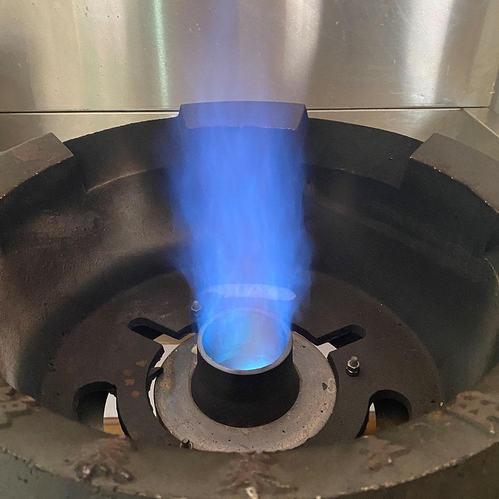 江西宜春无醇灶芯炉头低耗量后厨燃料全国出厂价供应
