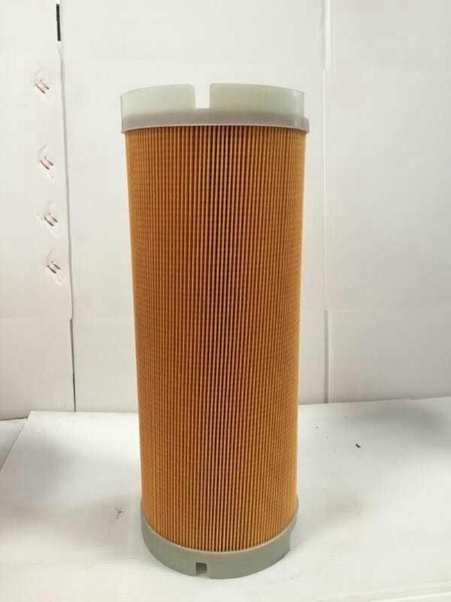 GP300X5Q2石家庄IX-100X180过滤器滤芯货源