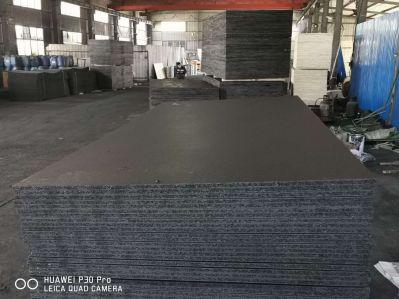 崇左沥青纤维板---崇左供货商