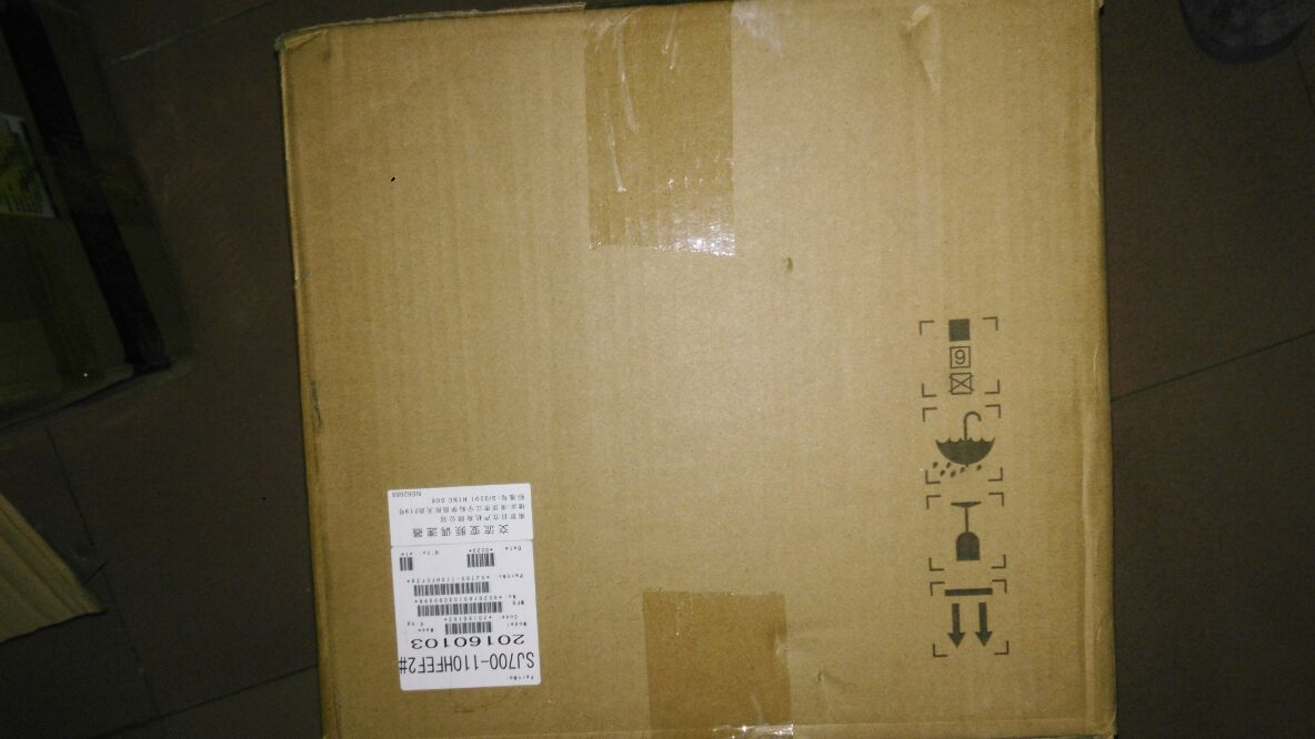 SGMP-15AWYR12山西省高价回收工控设备