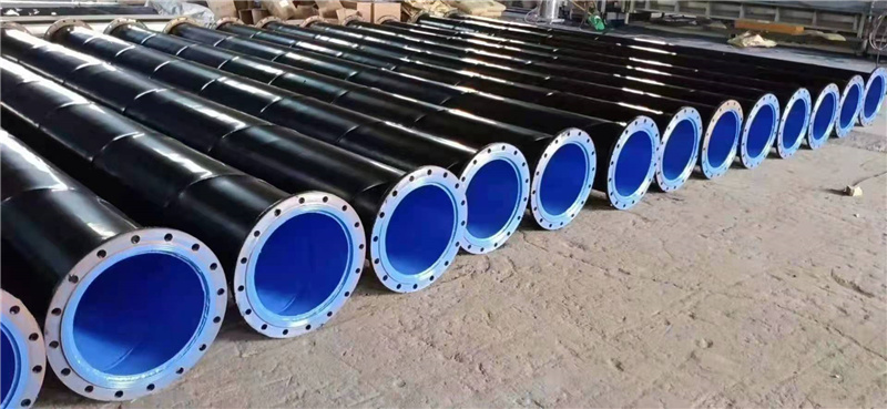 海北藏族自治州P22合金钢厚壁高压钢管价格调整