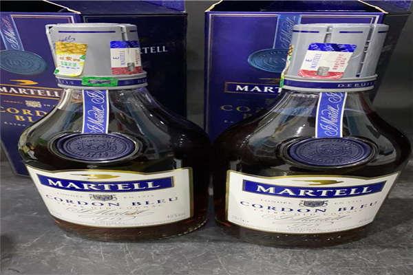 许昌回收2000年茅台酒今日行情报价