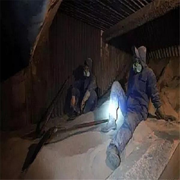台州市发电厂锅炉清灰打焦公司—本地清灰清焦单位