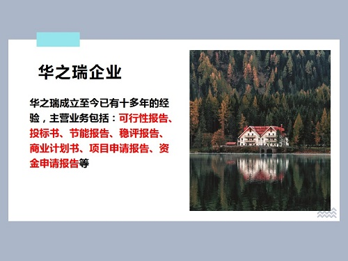 射洪县咨询要做标书专业公司公开投标项目标书