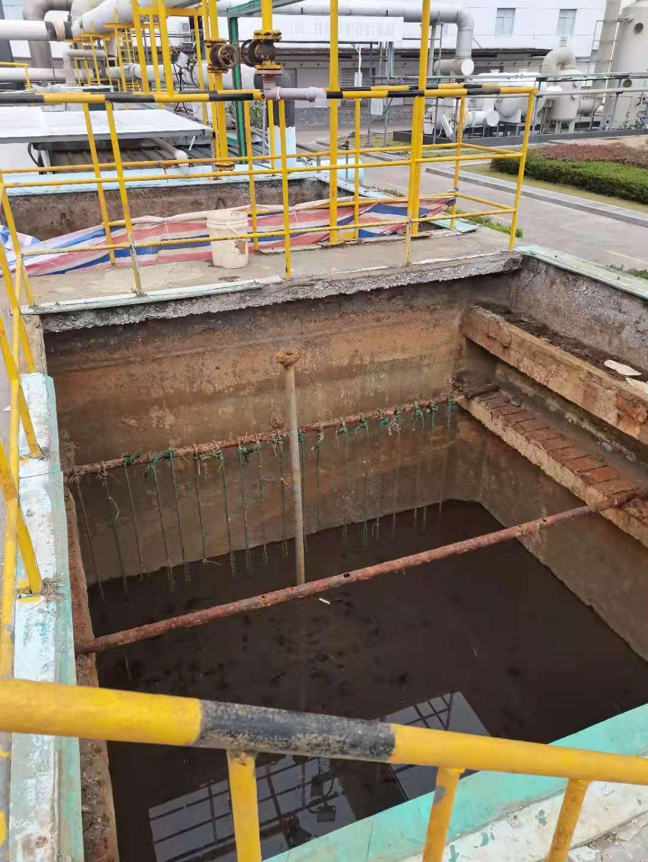 价格咨询:金华市金东区清理污水沉淀池☎密闭空间操作